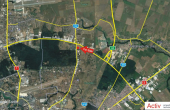 Land for sale in Pipera
